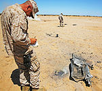 Exercising Control – A Day at the Range with EOD 140807-M-UQ043-009.jpg