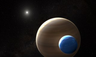 Exomoon Moon beyond the Solar System