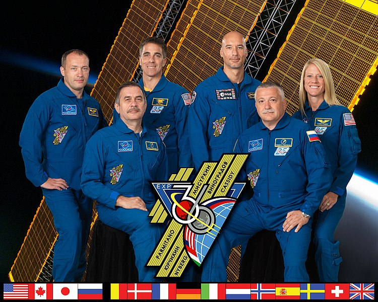 File:Expedition 36 crew portrait.jpg