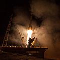 Expedition 41 Soyuz Launch (201409260011HQ).jpg