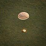Expedition 43 Soyuz TMA-15M Landing (201506110001HQ).jpg