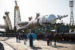 Expedition 51 Rollout (NHQ201704170033).jpg