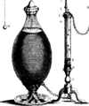 Experiments and observations on electricity, made at Philadelphia in America, by Benjamin Franklin, L Fleuron T101040-15.png