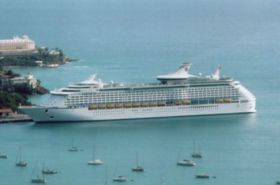 Image illustrative de l'article Explorer of the Seas