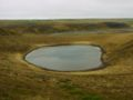 Explotion-Crater-nearby-Brekkulægur.JPG