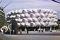 Expo 64 Wehrhafte Schweiz.jpg