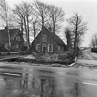 Exterieur - Aalsmeer - 20003368 - RCE.jpg