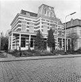 Exterieur VOORGEVEL - Leerdam - 20300683 - RCE.jpg