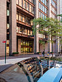 Exterior-Ford Foundation-01.jpg