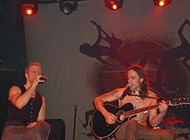 Extreme - Live Madrid 2008.jpg