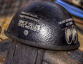 Eye helmet (8372119754).jpg