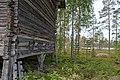 Fågelsjö - KMB - 16001000298764.jpg