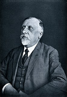 Félix Mesnil zoologist, biologist