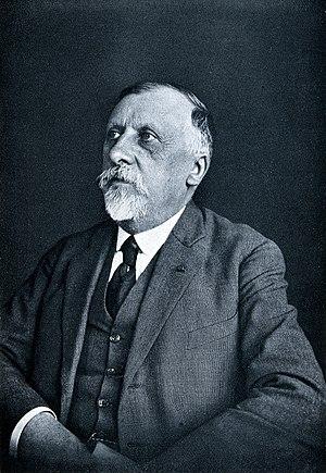 Félix Mesnil - Félix Mesnil