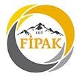 FİPAK'ın Logosu.jpg
