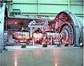 F-100 ENGINE - NARA - 17450337.jpg