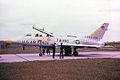 F-100f-56-3888-79tfs-rafw.jpg