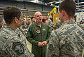 F-15C theater security package begins deployment 150403-F-RN211-288.jpg