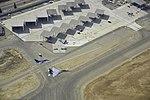 F-16 Farewell 131107-F-RF302-047.jpg