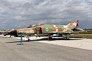 F-4E Tel Noft 160413 02