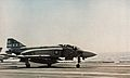 F-4J of VMFA-333 landing on USS America (CVA-66) in 1971.jpg