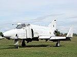 F-4 Phantom (5081104175).jpg