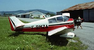 F-BMZA Jodel 1051M1 cropped.jpg