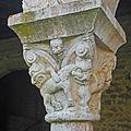 F10 19.1.Abbaye de Cuxa.0025.JPG