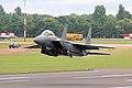 F15 - RIAT 2007 (2369203708).jpg