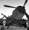 F4U-1 VMF-222 Bougainville 1944.jpeg