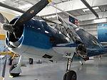 F6F Hellcat (307189116).jpg