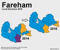 FAREHAM (43242839671).png