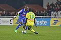 FBBP01 - FCN - 20151028 - Coupe de la Ligue - Youssouf Sabaly et Aliou Dembelé 1.jpg