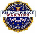 FBI warning.jpg