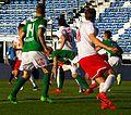 FC Liefering gegen Austria Lustenau Sky Go Liga 20.JPG