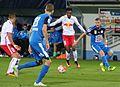 FC Liefering gegen SC Wiener Neustadt (23. September 2016) 29.jpg
