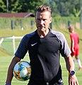 FC Liefering gegen SV Grödig (Testspiel 16. Juli 2019) 06.jpg