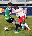 FC Liefering gegen SV Ried (3. März 2018) 21.jpg