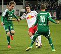 FC Liefering gegen WSG Wattens (4. November 2016) 27.jpg