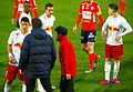 FC Liefering vs.TSV Hartberg 19.JPG