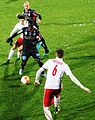 FC Liefering vs. LASK 06.JPG