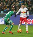 FC RB Salzburg-SK Rapid 33.JPG