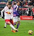 FC RB Salzburg vs. FK Austria Wien (18. März 2018) 43.jpg