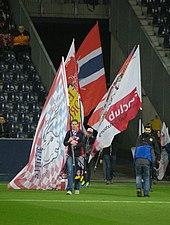 "FC Red Bull Salzburg SCR Altach (März 2015)"" 23.JPG"