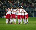 FC Red Bull Salzburg geg. FC Wacker Innsbruck (Bundesliga) 24.JPG