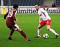 FC Red Bull Salzburg gegen SV Mattersburg (29. November 2017) 21.jpg