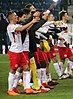 FC Red Bull Salzburg versusSK Rapid Wien (4. März 2018) 33.jpg