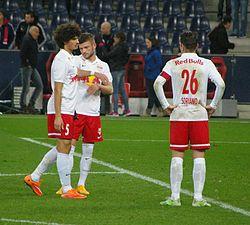FC Red Bull Salzburg versus SCR Altach (März 2015) 11.JPG