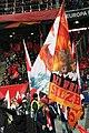 FC Salzburg gegen SSC Napoli (UEFA Euroleague Achtelfinalrückspiel 14. März 2019) 38.jpg