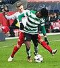 FC Salzburg versus Sporting Lissabon (UEFA Youth League Play off, 7. Februar 2018).jpg 05.jpg